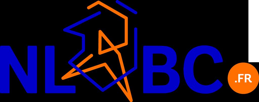 Netherlands Business Council France