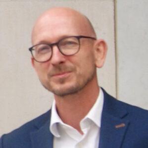 Willem-Hein Couwenberg