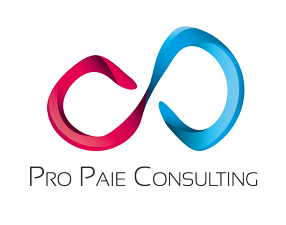 Pro Paie Consulting