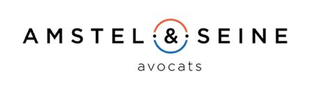 AMSTEL & SEINE AVOCATS